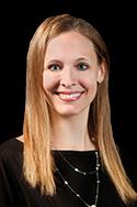Dr. Cooley-Specs Quincy, IL