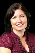 Julie Lohman-Specs Quincy, IL