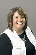 Mandy Broadwell-Quincy, IL Specs