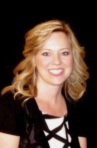 Michelle Franshier-Specs Quincy, IL