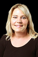 Rashelle Brown-Specs Quincy, IL