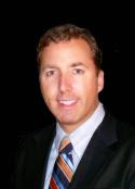 Dr. Dan-Quincy, IL Specs