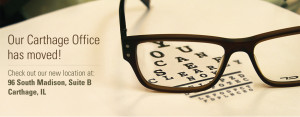 specs-carthage-slider-Quincy, IL Specs