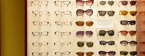Designer Sunglasses in Quincy, IL-Specs