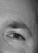 Dr.Dan-eye-Specs Quincy, IL