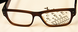 Quincy, IL Glasses Exam-Specs