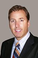 Dr. Dan Hayden-Quincy, IL Specs