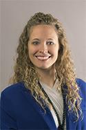 Dr. Dinita Cooley--Quincy, IL Specs