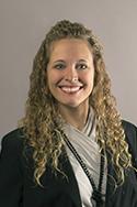 Dr. Dinita Cooley-Quincy, IL Specs
