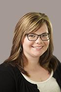 Jenna Johnson-Quincy, IL Specs