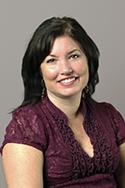 Julie Lohman-Quincy, IL Specs