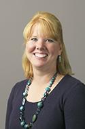 Rebecca Skow-Quincy, IL Specs