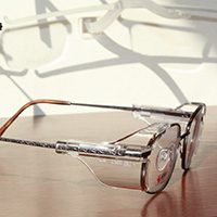 protective-eyewear-SAMPLE