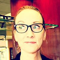 Speciality Eyewear-Quincy, IL Specs