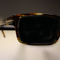 sunglasses-SAMPLE